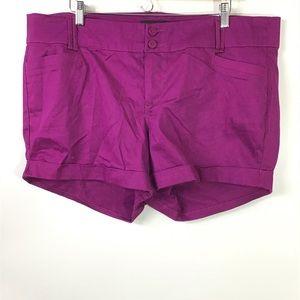 TORRID | Shorts